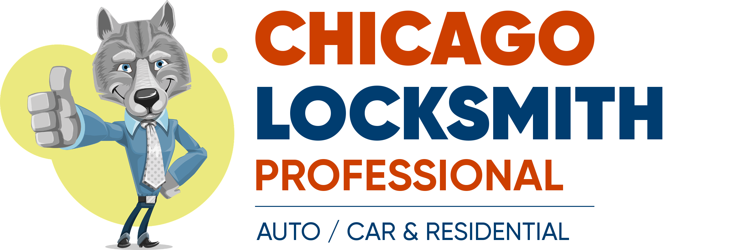 Chicago Locksmith Pro